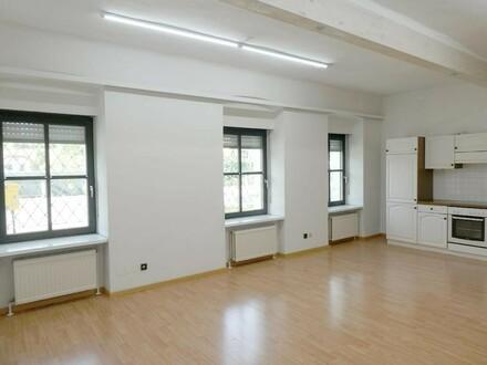 Ebenerdige(s) Büro/Praxis/Kleingewerbe in 1140 Wien