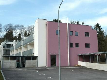 Maisonette-Garten-Wohnung in Neu Purkersdorf