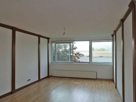 2-Zimmerwohnung am Wolfersberg mit Dachterrassen-Outdoorpool