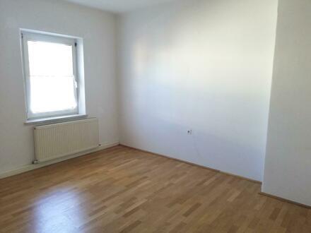 Sichern Sie sich diese zentral gelegene 1-Raum-Wohnung in Toplage! Ihre persönliche Wohnoase im beliebten Stadtteil Bindermichl!…