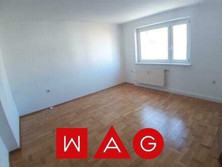 Exklusive 2-Raum Wohnung bietet hohe Wohnqualität! Umgeben von einer perfekten Infrastruktur und vielen Freizeitmöglichkeiten!…