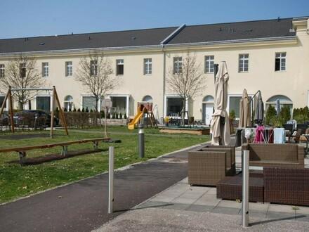 Modernes Wohnen in historischen Mauern! Geräumige 3-Raum-Wohnung in zentraler Lage mit optimaler Infrastruktur! Ideal für…