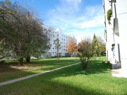 Moderne 3-Raum-Wohnung mit Loggia in traumhafter Lage! Ideale öffentliche Verkehrsanbindung! Provisionsfrei den eigenen Wohntraum…