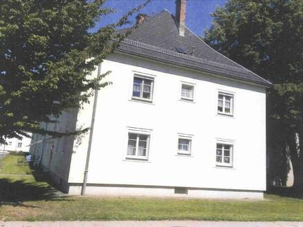 Haus Riedersbach 4