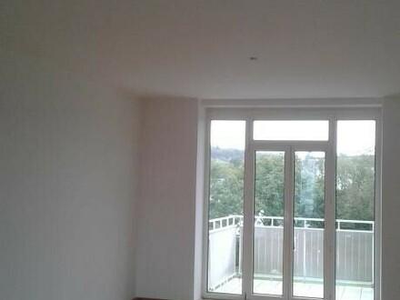 Ihr neues Zuhause am grünen Stadtrand von Linz wartet bereits auf Sie! Exklusive 3-Raum-Wohnung mit Balkon in ruhiger Lage!…