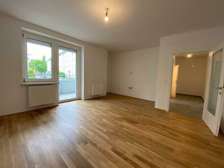 Urfahr- modernes Wohnen in zentraler und doch ruhiger Toplage - direkt vom Eigentümer!
