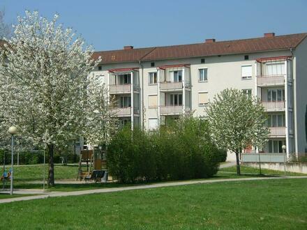Viel Platz für Sie und Ihre Familie! 4-Raum Wohnung mit Balkon in Leonding! Perfekte Raumaufteilung - einzigartige Wohnatmosphäre!…