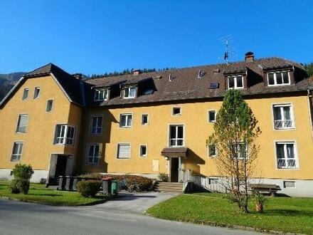 Zauberhafte Wohnung für die Ferien gesucht? -Provisionsfrei wohnen, wo andere Urlaub machen! Ruhe! Erholung! Durchatmen!…