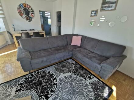 Leistbare Wohlfühl-Wohnung in ruhiger Grünlage mit 2 Balkonen - garantiert einzigartige Wohnatmosphäre! Perfekte öffent…