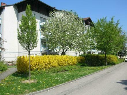 Grünes und ruhiges Wohnen in Leondinger Toplage! Sehr schöne Raumaufteilung und erstklassige Infrastruktur! Provisionsfrei!