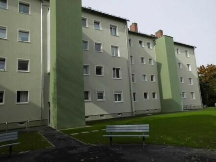 Das Stadtleben in beliebter zentraler Welser Toplage genießen! Generalsaniertes Objekt, 2-Zimmer-Wohnung in Wohlfühllage…