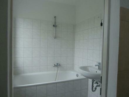 Erholung garantiert - genießen Sie Natur pur! Bezaubernde, sehr gut geschnittene Wohnung nah am Zentrum von Passau! Pro…