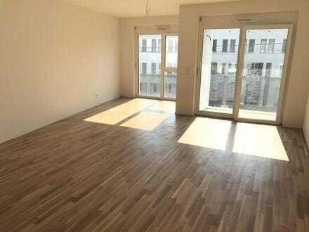 2-Raum-Wohn(t)raum inkl. Loggia und top ausgestatteter Küche! Höchste Wohnqualität dank 1A-Infrastuktur und ausgewählter…