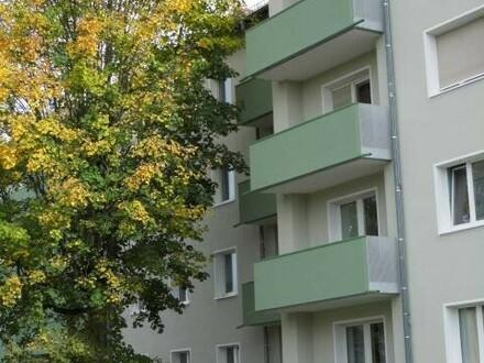 Naturnahes Wohnen in urbaner und dennoch ruhiger Grünlage! Bezaubernde 3-Zimmer-Wohnung mit allen Vorteilen einer Top-Infrastruktur!…