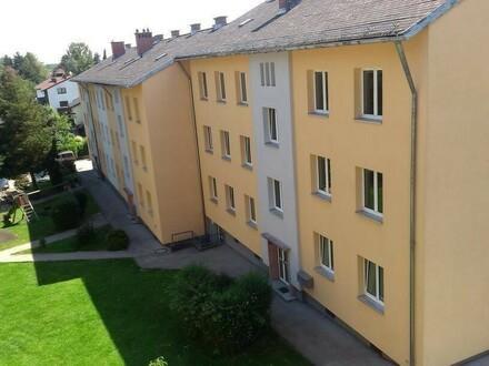 Ländliches Wohnen mit Wohlfühlgarantie zu leistbaren Konditionen - sehr schöne Lage in Zentrumsnähe - ausgezeichnete Infrastruktur…
