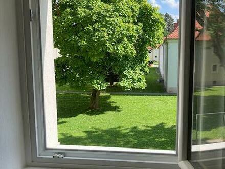 Interesse an einer ruhigen , netten Wohnung im schönen Stadtteil Steyr Münichholz
