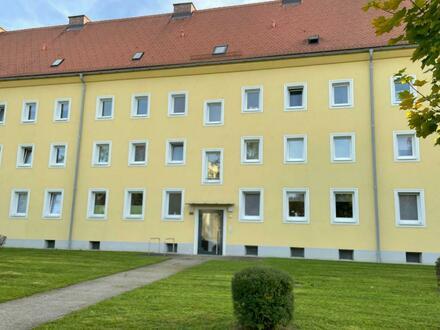 Sanierte, Nette 2 Raum Wohnung im schönen Stadtteil Münichholz Steyr