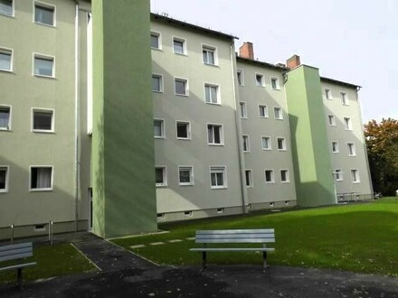 Städtischer Wohn(t)raum in dennoch naturnaher Welser Toplage, ausgewählte Nachbarschaft inkl., mit allen Vorteilen einer…