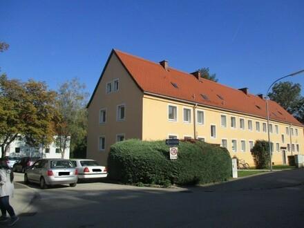 Single Wohnung im schönen Stadtteil Steyr Münichholz