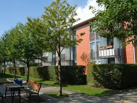 Den Traum vom Eigentum in Linz zu attraktiven Konditionen realisieren! Wohnen mit den Vorteilen einer Stadt und trotzdem…