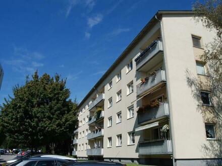 Bezaubernde 3-Zimmer-Wohnung mit Loggia in idyllischer, zentrumsnaher und ruhiger Lage!Perfekte Infrastruktur inklusive!…