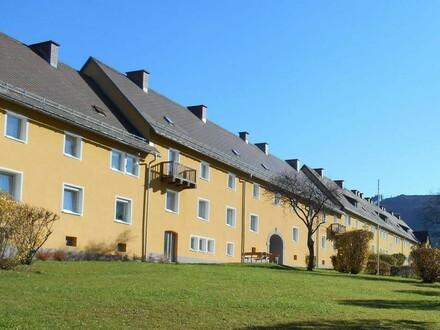 Umwerfend preiswerte 2-Zimmerwohnung in bester Lage mit guter Infrastruktur! Provisionsfrei!