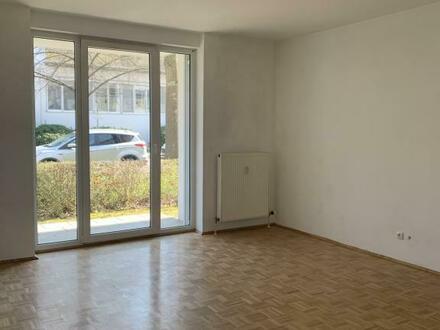 Bezaubernder 3-Zimmer-Wohntraum mit Balkon in kinderfreundlicher Lage! Ideal für Jungfamilien! Perfekte Anbindung in das…