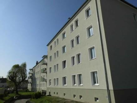 Leistbare Stadtwohnung in Zentrumsnähe - sonnige und sehr schön geschnittene 2-Zimmer-Whg. in generalsaniertem Haus, perfekt…