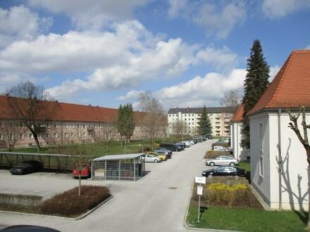 Sanierte Wohnung in ruhiger Stadtrandlage mit erstklassiger Infrastruktur