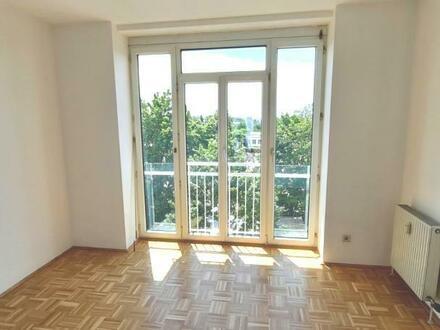 Idyllisches Familienleben am grünen Stadtrand von Linz! Bezaubernde 3-Raum-Wohnung in kinderfreundlicher Lage! Inkl. optimaler…