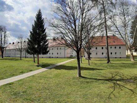 Nur 5 Min zum Arbeitsplatz - sanierte, schöne 3 Raum Wohnung im schönen Stadtteil Steyr Münichholz