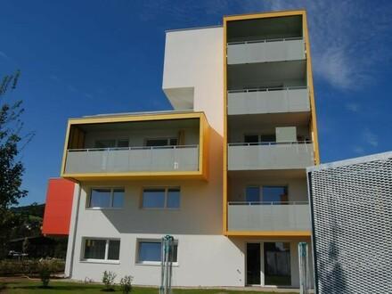 Erstklassige, moderne Wohnung mit großem Balkon! Ländliche Ruhelage mit ausgezeichneter Infrastruktur und Verkehrsanbindung!…