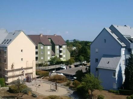 Einzigartige Gelegenheit leistbar Penhousefeeling zu erleben - Dachgeschoß-Wohnung mit beeindruckendem Gebirgsausblick im…