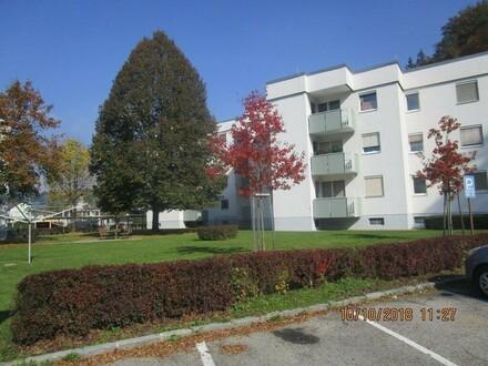 Garantiert einzigartige Wohnatmosphäre! Sichern Sie sich diese geräumige und leistbare 3-Zimmer-Wohnung neben der Burgruine…