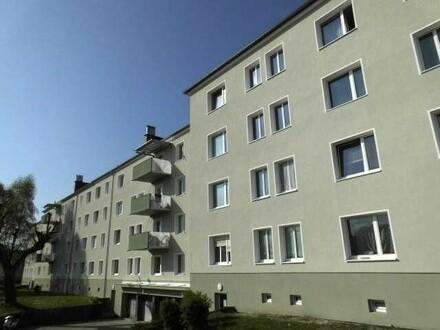 Sehr gemütliche Wohnung in ruhiger, grüner Umgebung! Inkl. einladendem Balkon und ausgezeichneter Infrastruktur! Provisionsfrei!