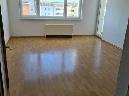 Attraktive 4-Raum-Wohnung mit schöner Loggia in qualitätsvollem Umfeld! Ideal für ruhesuchende Familien! Optimale Infrastruktur…