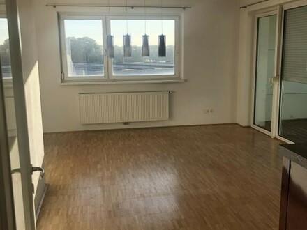 Geräumiger 4-Raum-Wohn(t)raum mit XL-Dachterrasse und Balkon/Loggia! Nur 10 Min. vom Linzer Stadtzentrum entfernt! Grüne…