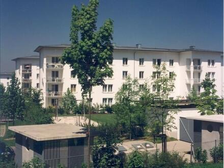 Exklusive 3-Zimmer-Wohnung mit einladendem Balkon und idealer Raumaufteilung! Einzigartige Wohnatmosphäre in ruhiger, sonniger…