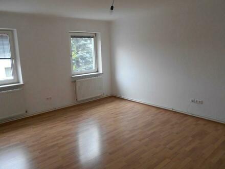 Erstklassige 2-Raum Wohnung in Top-Lage! Ausgezeichnetes Preis-Leistungs-Verhältnis! Provisionsfrei!