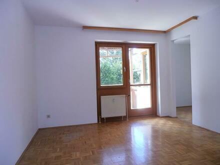 Barrierefreie Single Wohnung in der Seniorenwohnhausanlage. Provisionsfrei!!