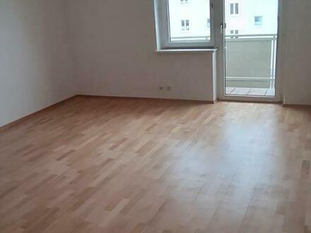 Erleben Sie ein einzigartiges Wohngefühl! Erstklassige 3-Raum Wohnung mit Balkon in idyllischer und dennoch zentraler T…