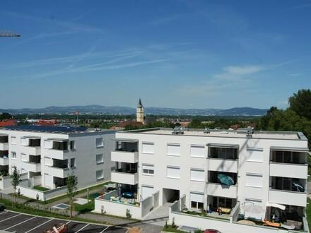 Erleben Sie gehobene Wohnqualität in naturnahem ruhigen Umfeld: Wagnerberg! Große Landesförderung: 1% Fixverzins. auf 25…