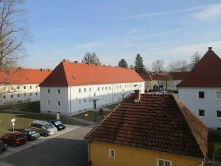 Sanierte 3 Raum Wohnung im schönen Stadtteil Steyr Münichholz, provisionsfrei!