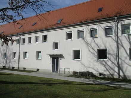 Sanierte 3 Raum Erdgeschoß Wohnung, Stadtteil Steyr Münichholz, provisionsfrei!