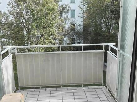 XXL-Familienwohnung in kinderfreundlicher Lage am grünen sicheren Stadtrand! Perfekte Raumaufteilung - 3 Räume - Balkon!…