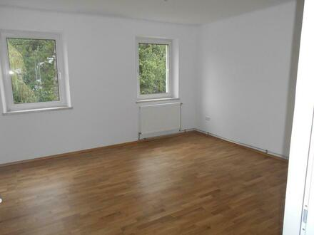 Sichern Sie sich diese 2-Raum Wohnung in naturnaher Lage in der nachgefragten WAG-Siedlung! Top Preis-Leistungs-Verhält…