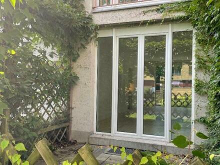 Schnell sein und attraktive 2-Zimmer Wohnung mit tollem BALKON sichern! Bestlage in Leonding - perfekte Anbindung nach Linz!…