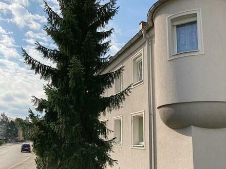 Sichern Sie sich diese preiswerte 2-Raum Wohnung im schönen Stadtteil Steyr!