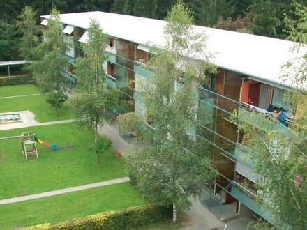 Hervorragende 3-Raum Wohnung in Toplage! Optimale Infrastruktur und viele Grünflächen machen Wohnen zum Genuss! Ideal auch…