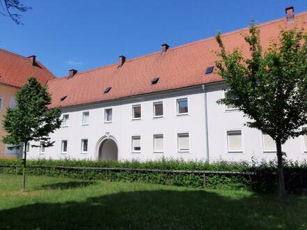 Familienfreundliche, geräumige Wohnung mit großer Wohnküche und 2 Kinderzimmern im schönen Stadtteil Steyr Münichholz